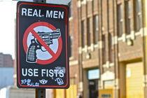 "Detroit , USA  ""Rules Of Motor City"""