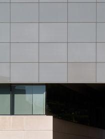 Gebäude - Modern von Erik Schmidt