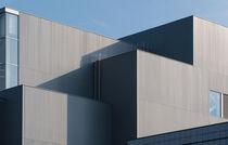 Block Architecture von Erik Schmidt
