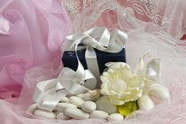 wedding favors _013 by Carla Zagni