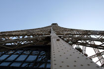 Eiffel-tower-paris-3