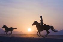 Berber Romeo - Christiane Slawik von Christiane Slawik