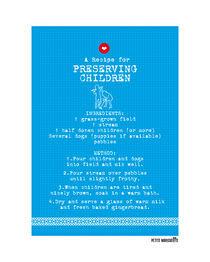 Pm-20cmx25cm-print-preserve