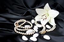 Jewelry 6 by Carla Zagni