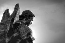 Angel von Tiago Pinheiro
