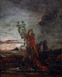 G.Moreau, Arion von AKG  Images