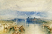 William Turner, Konstanz von AKG  Images