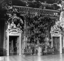 Berl.Stadtschloss,Rittersaal/Foto Levy von AKG  Images