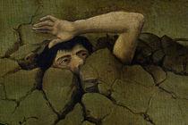 R.v.d.Weyden, Juengst.Gericht, Auferstehe by AKG  Images