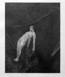 M.Klinger, Ins Nichts zurueck by AKG  Images