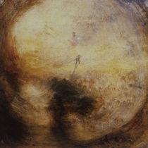 W.Turner, Licht und Farbe von AKG  Images