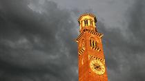 Verona 2 by Jole Berlage