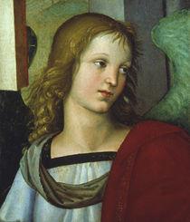 Raffael, Engel von AKG  Images