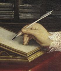 Bernardino Spada, Hand / Gem.v.G.Reni by AKG  Images