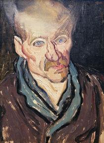 V.van Gogh, Bildnis eines Patienten von AKG  Images