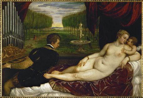 sex in prenzlau begleitservice wuppertal