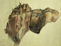 A.Duerer, Steinbruch von AKG  Images