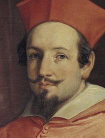 Bernardino Spada / Gem.v.G.Reni von AKG  Images