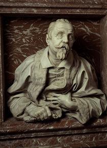 G.L.Bernini, Gabriello Fonseca by AKG  Images