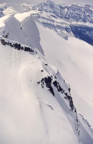 Ski-bcll1