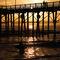 Oceanside-pier-a235064