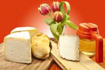 Cheese-and-honey-015