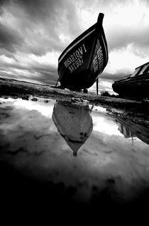 Boat-on-landalexsoh-01