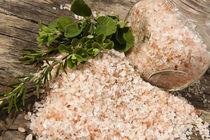 Himalya salt  05 by Carla Zagni