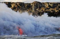 Kilauea-volcano-molten-lava-ocean-rm-haw-d319378