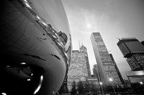 Chicago1 by Alex Soh