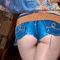 Denim-shorts-1