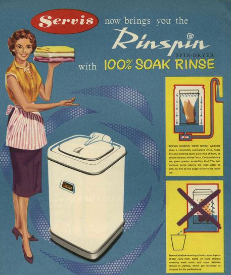 Wasmachine On Pinterest Washing Machines Door De And