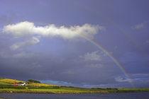 Ireland County Kerry Dingle by Jason Friend