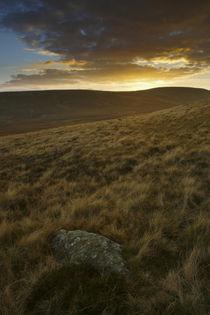 England, Cumbria, Lake District National Park by Jason Friend