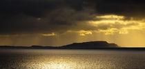 Schottland, Western Isles, Isle of Soay. von Jason Friend