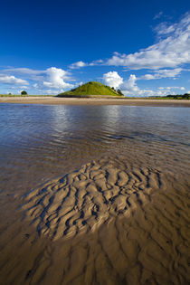 England, Northumberland, Alnmouth. by Jason Friend