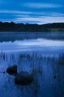 England, Cumbria, Lake District von Jason Friend