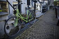 Niederlande, Nord-Holland, Amsterdam von Jason Friend