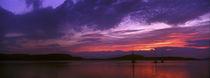 Scotland, Scottish Highlands, Oban. by Jason Friend