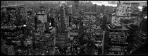 New-York Panorama 005