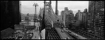 New-York Panorama 036 von Pierre Wetzel