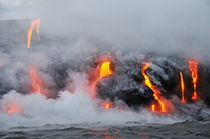 Kilauea-volcano-molten-lava-ocean-rm-haw-d319473