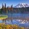 Reflection-lake-nik-1-of-1-11x17