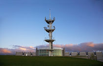 New Offices N7 Naas Dual Carriageway City West Business Park by Panoramic Images