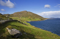 Cod's Head,, Beara Peninsula, County Cork, Ireland von Panoramic Images