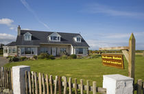 Radharc Alainn Bed and Breakfast von Panoramic Images