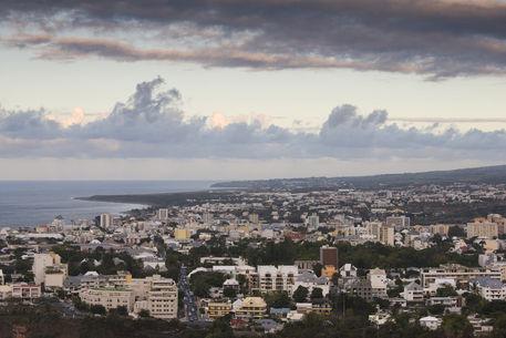 annonce Saint-Denis, Réunion