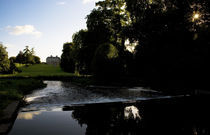 Doneraile Court, County Cork, Ireland by Panoramic Images