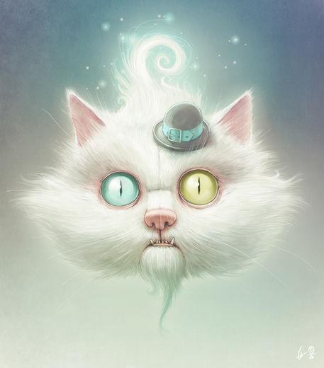 Gchsm-odd-kitty-ms-0110