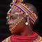 Samburu-girl-1-of-1